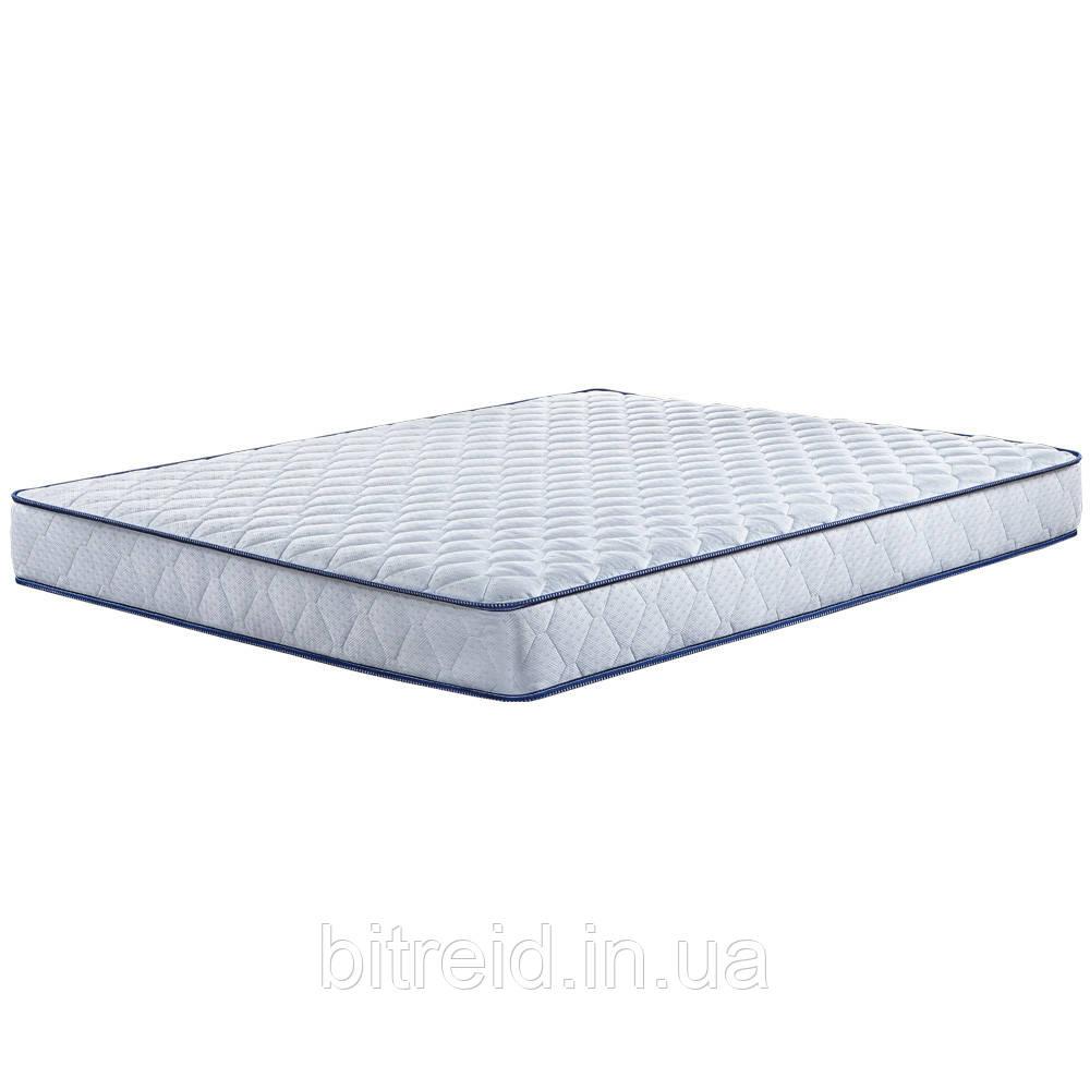Матрац Sleep&Fly Silver Edition Ozon