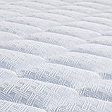 Матрац Sleep&Fly Silver Edition Ozon, фото 4