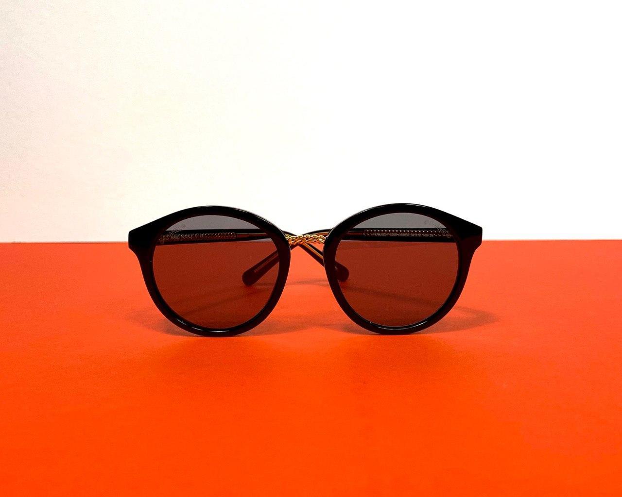 Женские очки Chan*l (Шан*ль) арт. 106-04