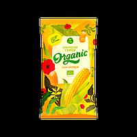 Кукурузные палочки только кукуруза, органические Екород 50 г