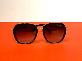 Солнцезащитные очки Burberry (Берберри) арт. 106-01
