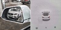 Баґ чи фіча? Tesla розпізнає Mercedes як сміттєвий бак