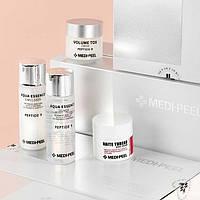 Набор миниатюр спептидамиMedi-Peel Peptide Skincare Trial Kit