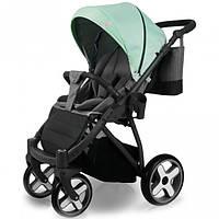 Детская прогулочная коляска Bexa IX6