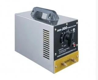 Сварочный трансформатор BX6-250
