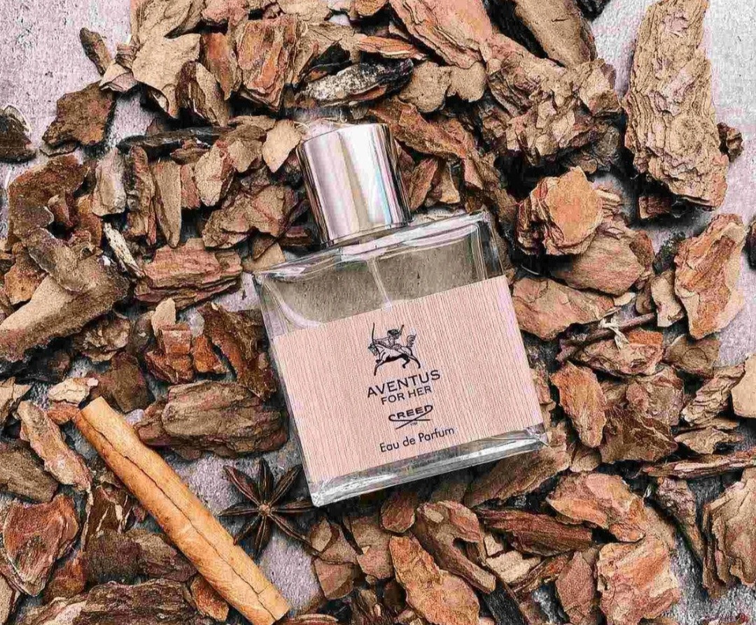 TESTER Creed Aventus for Her (Крид Авентус фо хе) 60мл