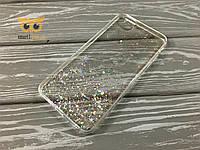 TPU чехол Star для iPhone 6S Plus