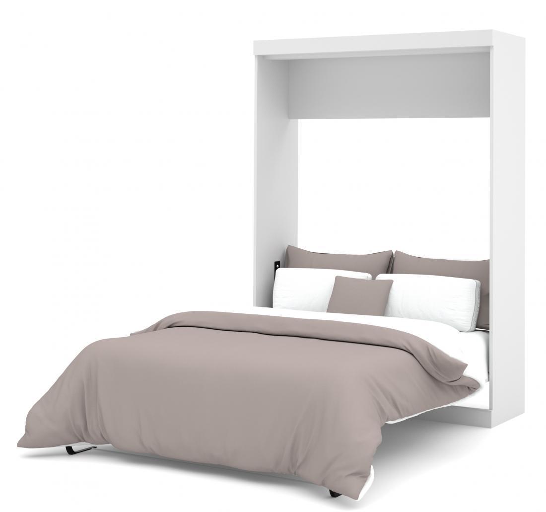 Студійна відкидна ліжко 120*200 см