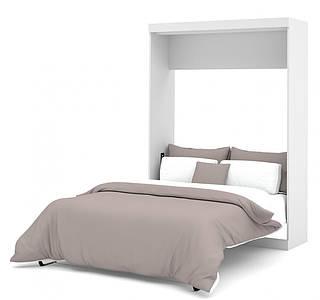 Студийная откидная кровать 120*200 см