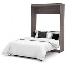 Студійна відкидна ліжко 120*200 см, фото 2
