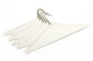"""Вешалка для одежды A-PLUS """"Caped Hanger"""" 40.6 см (2197)"""