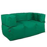 "Бескаркасный диван ""Гарвард"", фото 3"