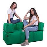 "Бескаркасный диван ""Гарвард"", фото 4"