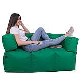 "Бескаркасный диван ""Гарвард"", фото 6"