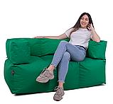 "Бескаркасный диван ""Гарвард"", фото 7"