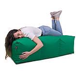 "Бескаркасный диван ""Гарвард"", фото 8"