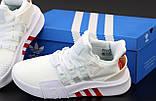 Женские кроссовки Adidas  EQT, фото 4