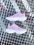 Женские  кроссовки Nike Vista Lite (Топ качество), фото 5