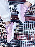 Женские  кроссовки Nike Vista Lite (Топ качество), фото 9