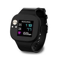Смарт-часы Asus VivoWatch BP