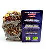 Натуральный травяной фиточай из Карпатских трав и плодов, Подарочный набор травяного целебного чая, фото 4
