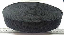 Стропа (лента ременная) 3,5 см