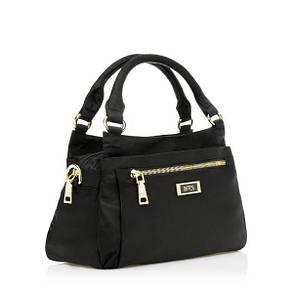 Женская сумка Epol 6006-02, фото 2