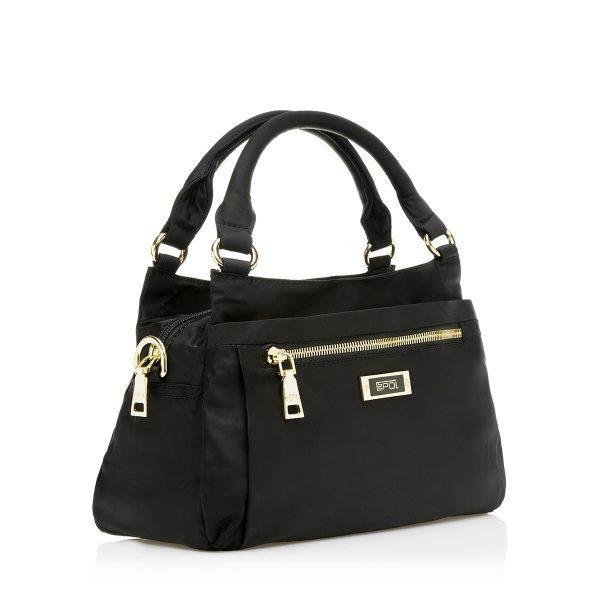 Женская сумка Epol 6006-02