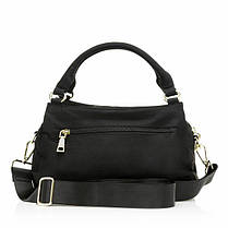 Женская сумка Epol 6006-02, фото 3