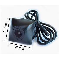 Камера переднего вида Prime-X С8062 MERCEDES E (2014)