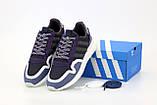 Мужские кроссовки Adidas ZX 500, фото 3