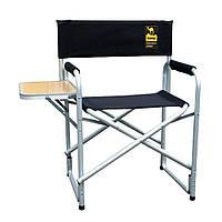 Директорский стул со столом TRF-002