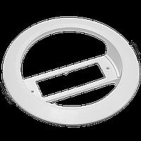 Монтажне кільце К5
