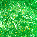 Уцінка! Гель для обличчя Images Gold Aloe Vera Gel з частинками золота 120 g (пом'ята коробка), фото 3