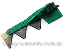 Нож польская косилка (2,1м.), фото 3