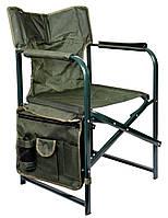 Кресло складное Ranger Гранд, фото 1