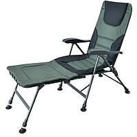 Крісло коропове-ліжко Ranger SL-104