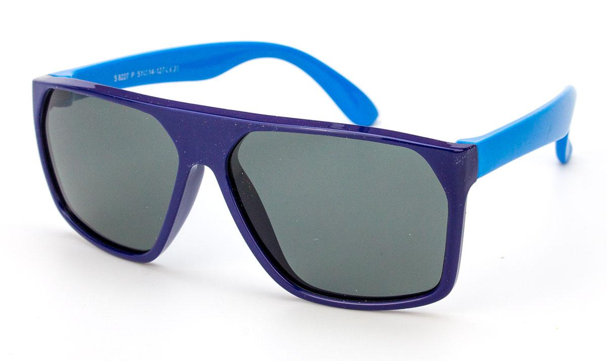 Солнцезащитные очки 2020 S8227-C31