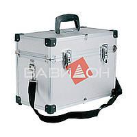 Кейс Sibel алюминиевый для инструментов 0150491