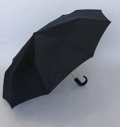 Мужской зонт «Sponsa» c системой антиветер полный автомат