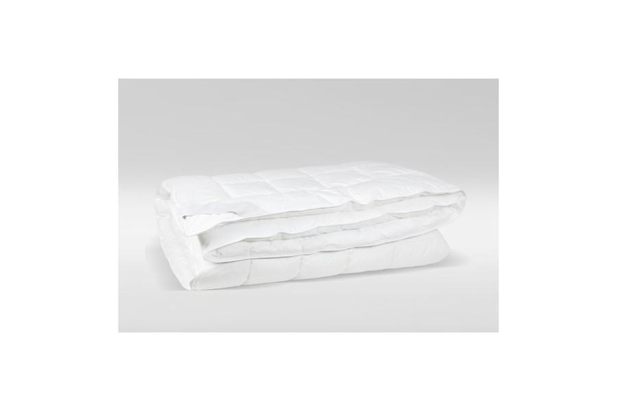 Одеяло Othello - Tempura антиаллергенное 155*215 полуторное
