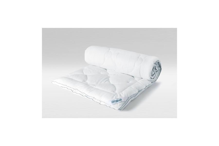 Одеяло Othello - Nuova антиалергенное 155*215 полуторное