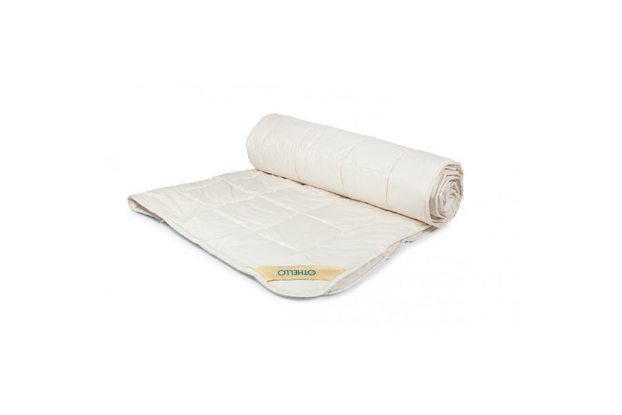 Одеяло Othello - Woolla шерстяное 195*215 евро
