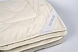 Одеяло Penelope - Wooly Pure 155*215 полуторное, фото 2