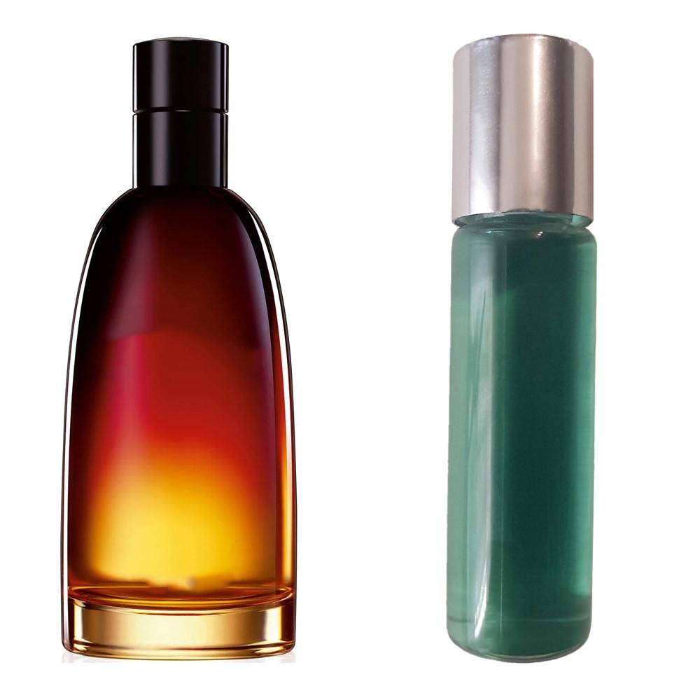 Масляные духи 5 мл Christian Dior, Fahrenheit (Фарингейт)