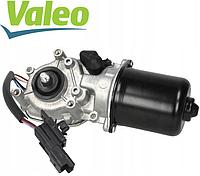 Электродвигатель стеклоочистителя ветрового стекла на Renault Trafic (2001-2014) Valeo (Франция) VAL579732