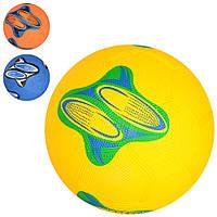 Мяч футбольный VA 0071  размер 5