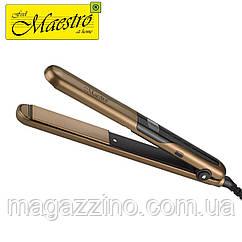 Прасочка для волосся Maestro MR-255, 47 Вт.