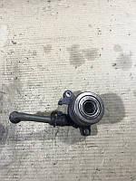 Рабочий цилиндр сцепления Renault Megane 2 1.9 DCI 2004 (б/у)