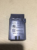 Блок реле Bmw 3-Series E46 M43B19 (б/у)
